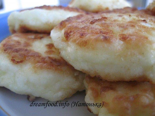 Блюда молодой картошки рецепты с фото