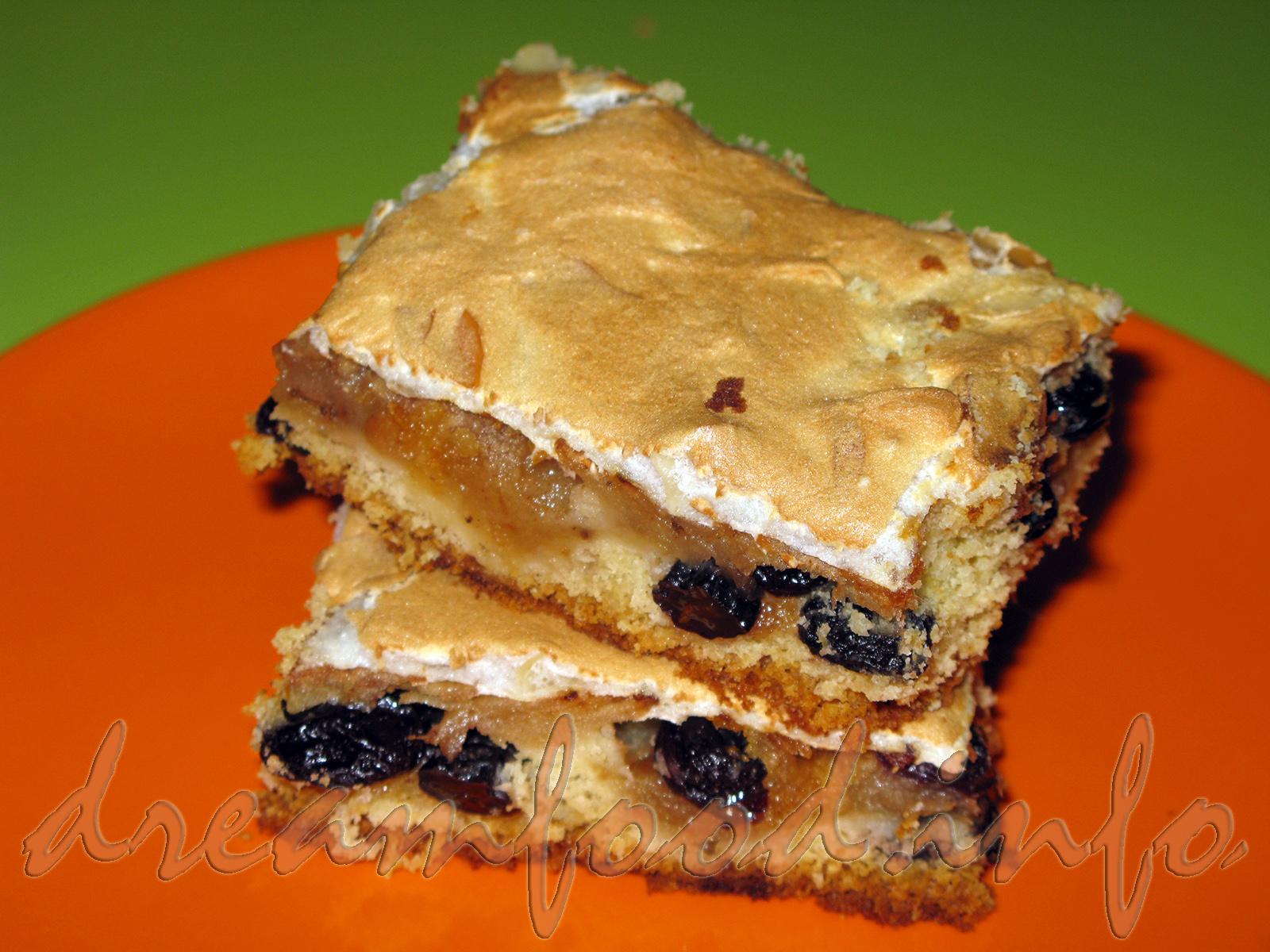 Яблочный пирог по-польски рецепт с фото пошагово. Как 41