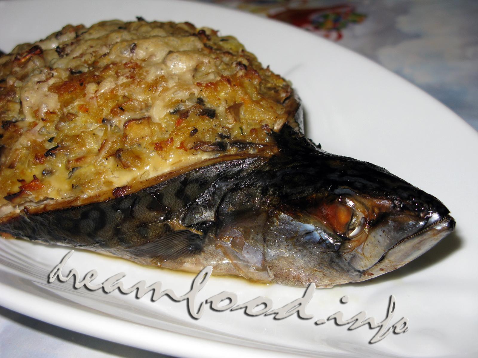 Рецепты тушеного кролика в сметане с картошкой