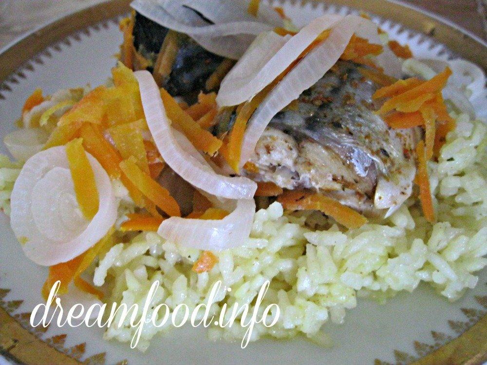 Блюда из картофеля фото по домашнему