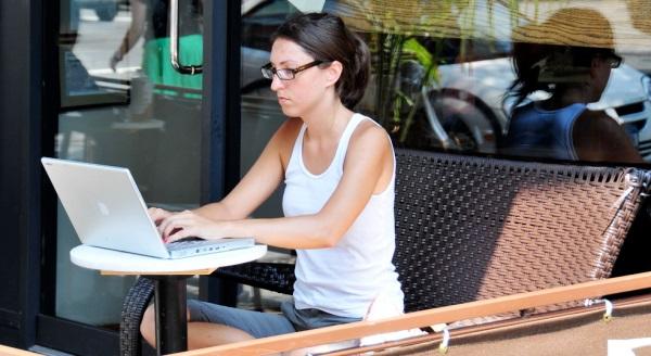 Преимущества покупок на Интернет-площадках