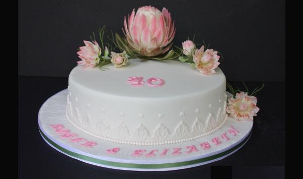 как приготовить мастику для торта в домашних условиях рецепт легкий с фото