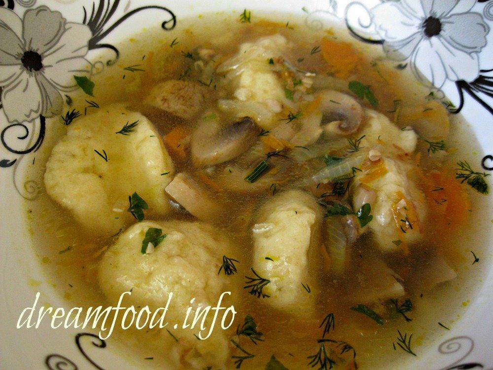 простые рецепты приготовления блюд салатов