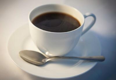 Что может рассказать о человеке его любимый кофе?